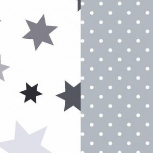 Potah na Tulící polštář Matýsek, STAR 100% bavlna