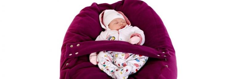 Narodilo se Vám miminko a pořád pláče? Víme co s tím.